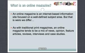 Culturezine - Page 3